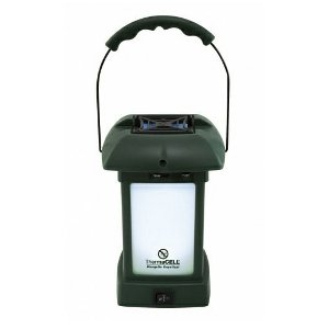 ThermaCELL® Outdoor Lantern