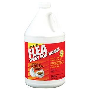 ENFORCER® Flea Spray for Homes