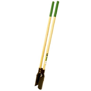 Green Thumb Classic Plus Post Hole Digger