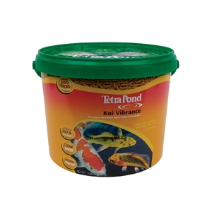 Tetra Pond 3.08 Lb. Pond Sticks