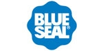 Blue Seal Brand Pet & Livestock Nutrition