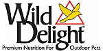Wild Delight Premium Nutrition for Outdoor Pets