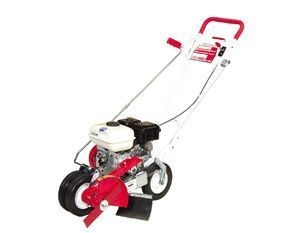 Little Wonder, Lawn Edger Pro