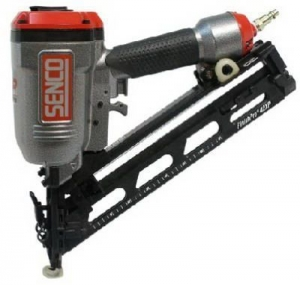 Senco 42XP Finish Nailer