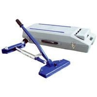 Power Carpet Stretcher Kit