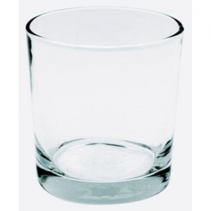 Old Fashioned/Rocks Glass