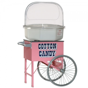 Gold Medal Cotton Candy Machine