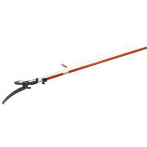 Gilmour 11' Tree Saw Pruner