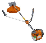 Husqvarna String Brush Cutter