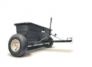 Tractor Broadcast Spreader