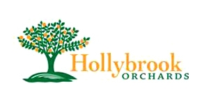 Hollybrook Orchards