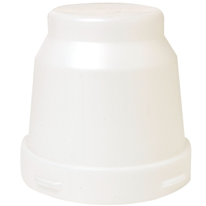 Miller 1 Gal. Waterer Lug Top