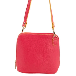 Cathrine Lillywhite's Petite Chic Shoulder Bag