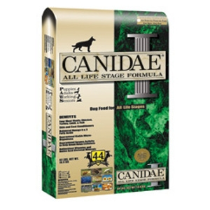 CANIDAE® All Life Stages