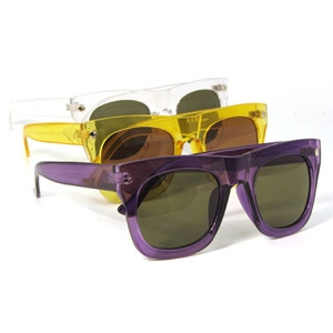 Sun Rise Sunglasses