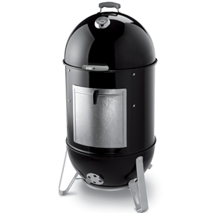 Weber Smokey Mountain Cooker 22 in