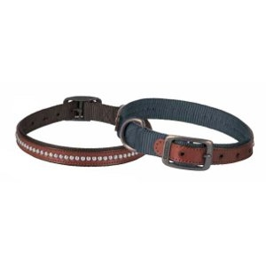 Sedona Collars and Leashes