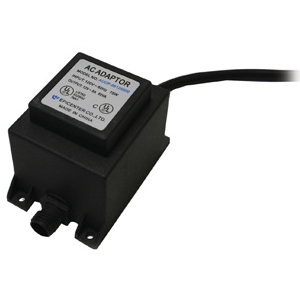 Aquascape® 12 Volt Lighting Transformer