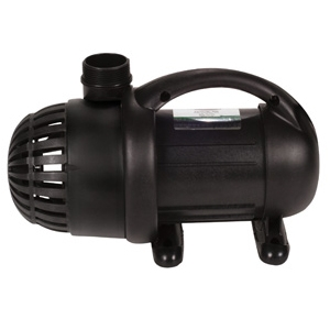 Aquascape® Aquasurge Pump