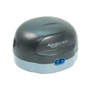 Aquascape® Pond Aerators 2 and 4