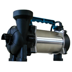 Aquascape® AquascapePro™ Pumps