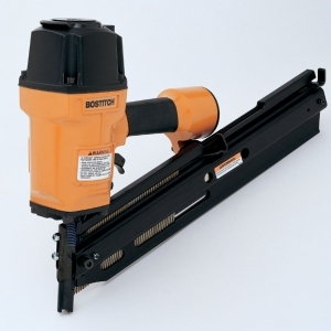 Air Nailer (Framing)
