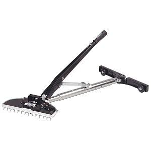 Crain Carpet Stretcher