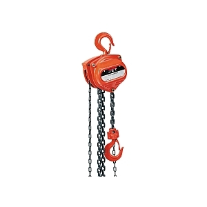 1.5 ton Chain Hoist