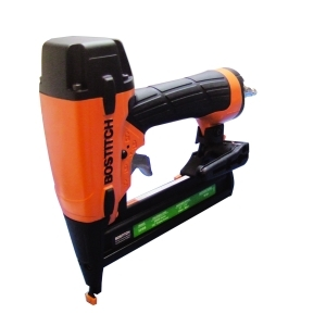 Air Finish Nailer