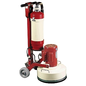 wood adapter clarke with control image rotary dust floor machines sander all