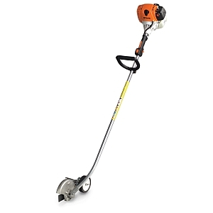 Stihl Stick Edger