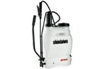 Shindiawa Back Pack Sprayer