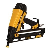 15 GAUGE ANGLED FINISH NAILER