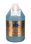 Shipp Concrete Cleaner