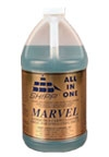 Shipp Marvel Carpet Shampoo (1/2 Gallon)