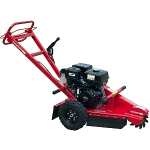 Praxis 9hp. Stump Grinder