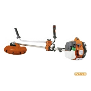 Husqvarna 335FR Bladed Trimmer