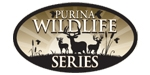 Purina Wildlife