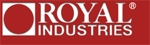 Royal Industries Inc