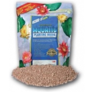Eco Labs (MICROBE-LIFT) Concentrated Aquatic Planting Media