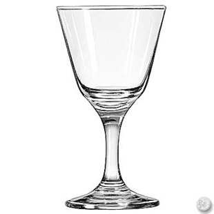 Libbey Glassware, 4.5Oz Embassy Cocktail Glass