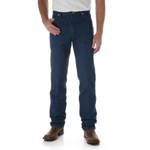 13MWZ Cowboy Cut® Original Fit Jean