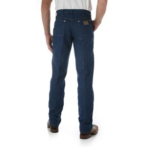 Cowboy Cut® Original Fit Jean