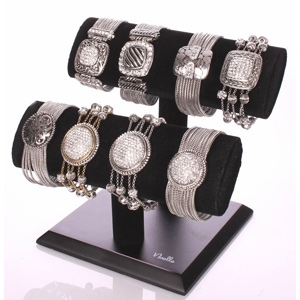 Noelle Enterprises Hampton Jewelry Collection Bracelet
