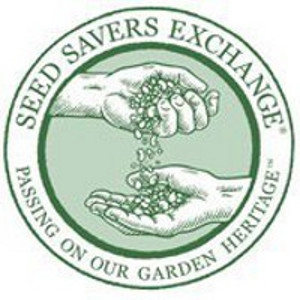 Seed Savers Exchange