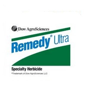 Remedy® Ultra herbicide