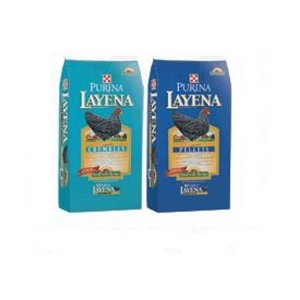 Layena® SunFresh® Recipe