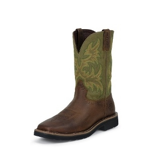 Men's Stampede Collection Boot