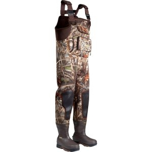 Rocky Waterfowler MudSox Chest Wader