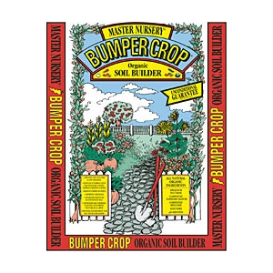 Coast of Maine Bumper Crop Soil Amendment 2 Cu. Ft.